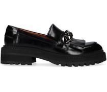 Loafer 1228