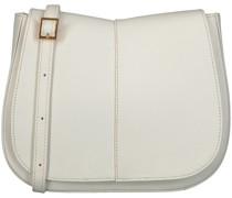 Handtasche Zllana