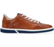 Sneaker Low 13350