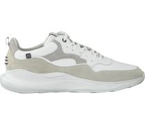 Sneaker Low 16269