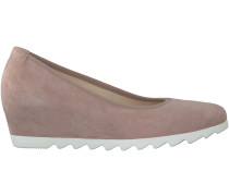 Rosa Gabor Slipper 65.320