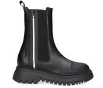 Chelsea Boots 02202