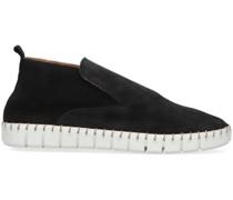 Loafer 120020024