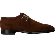Business Schuhe Ribolla 1444