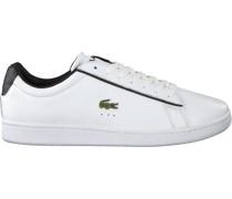 Sneaker Low Carnaby Evo 120 2
