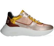 Sneaker Low 101020092 Merhfarbig/Bunt Damen