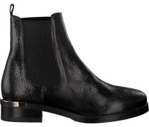 Chelsea Boots 4902054-01