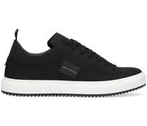 Sneaker Low Mmfw01418