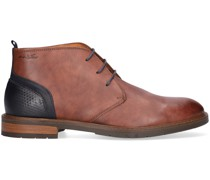 Business Schuhe 2158207
