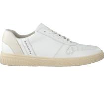 Sneaker Low Brilliant