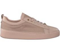 Rosa Cruyff Classics Sneaker SYLVIA