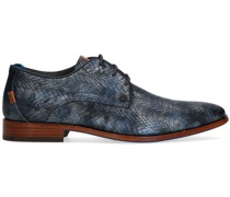 Business Schuhe Greg Leaf