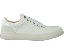 Off-white Diesel Sneaker SPAARL LOW
