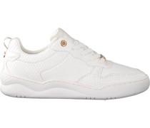 Sneaker Low Cibelle