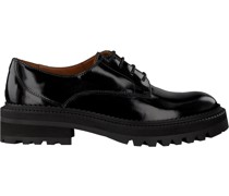 Loafer 14717