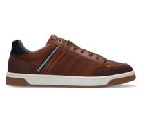 Sneaker Low Wallace