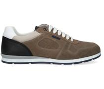 Sneaker Low Diego