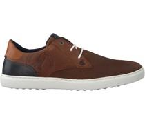 Sneaker Tilton
