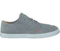 Graue HUB Sneaker BOSS C06