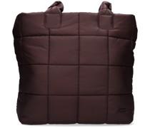 Handtasche Puffy Bag