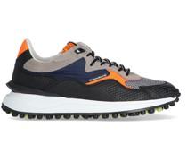 Sneaker Low 16333