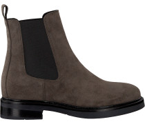 Chelsea Boots Johanna Jive