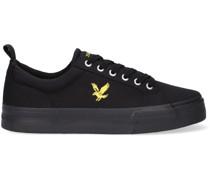 Sneaker Low Aurea