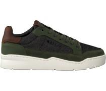Sneaker Low L200 Dnm