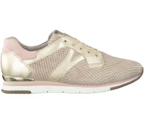 Beige Gabor Sneaker 320