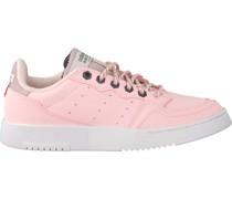 Sneaker Low Supercourt W