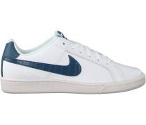 Sneaker Court Royale Wmns