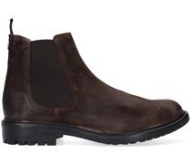 Chelsea Boots Chris