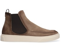 Chelsea Boots 31825