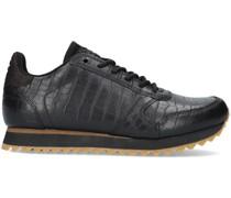 Sneaker Ydun
