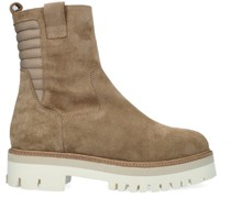 Chelsea Boots 42422