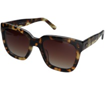 Sonnenbrille Holly
