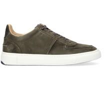 Sneaker Low 16422