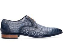 Business Schuhe 964156
