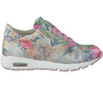 Rosa Omoda Sneaker 1047