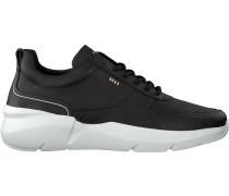 Sneaker Low Elven Nagare