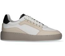 Sneaker Low Jiro Jade