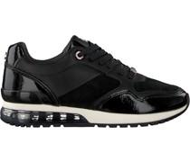 Sneaker Low Eefje