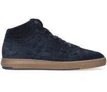 Sneaker High 20325