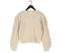 Pullover Sweater Compton