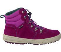 Rosa Geox Sneaker J34C7A