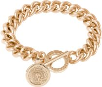 Goldene TOV Armband 0999.001