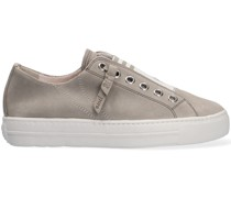 Paul Sneaker Low 5076