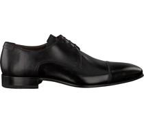 Van Bommel Business Schuhe 14192