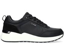 Sneaker Low R1900 Oil M