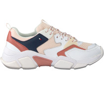 Rosane Tommy Hilfiger Sneaker Low Chunky Lifestyle